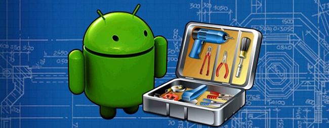 """Risolvi """"Articolo Google Play NON trovato"""" 1"""