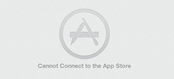 Come aggiornare l'App Store gratuitamente? Guida passo passo 5