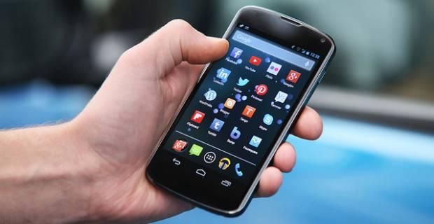 È bene spegnere di tanto in tanto il telefono? 1