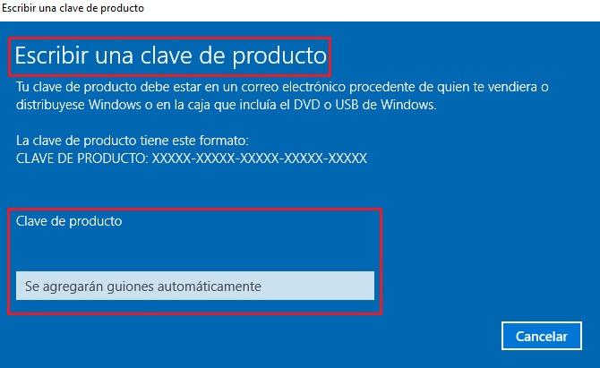 Come attivare Windows 10 gratis, facile e per sempre? Guida passo passo 1