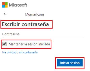 Come accedere a Microsoft in spagnolo facilmente e rapidamente? Guida passo passo 3