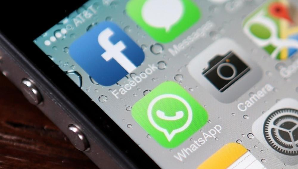 Come scrivere in WhatsApp SENZA apparire online? 1