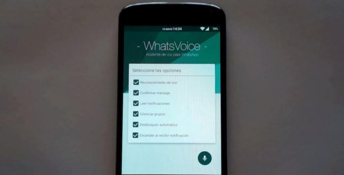 Come scrivere in WhatsApp SENZA apparire online? 2