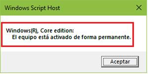 Come attivare Windows 8 e 8.1 gratuitamente, facilmente e per sempre? Guida passo passo 13