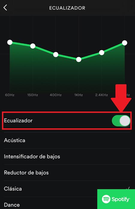 Trucchi Spotify: diventa un esperto con questi suggerimenti e suggerimenti segreti - Elenco 2019 5