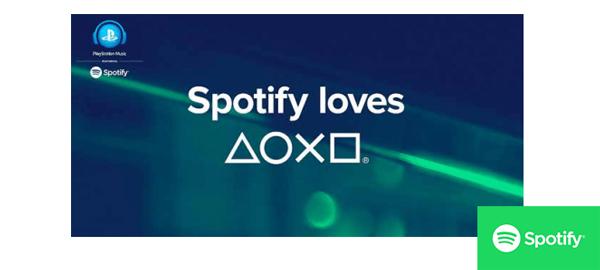 Trucchi Spotify: diventa un esperto con questi suggerimenti e suggerimenti segreti - Elenco 2019 17