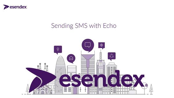 Quali sono i migliori programmi per inviare SMS e messaggi di massa? Elenco 2019 3
