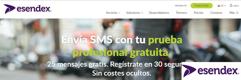 Come inviare SMS o messaggi di testo di massa da Internet? Guida passo passo 13