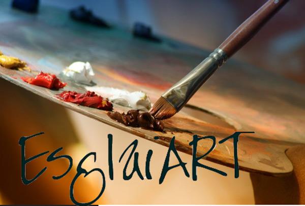 Quali sono i migliori siti Web per vendere online dipinti e opere d'arte? Elenco 2019 7