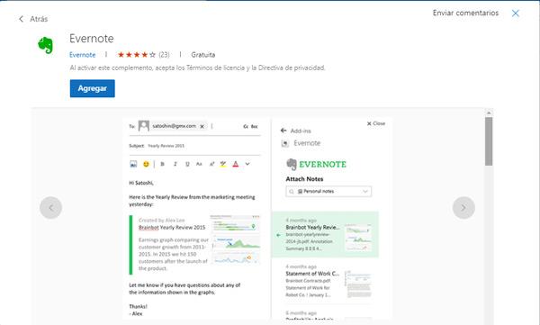 Quali sono i migliori componenti aggiuntivi per la posta elettronica di Outlook? Elenco 2019 6
