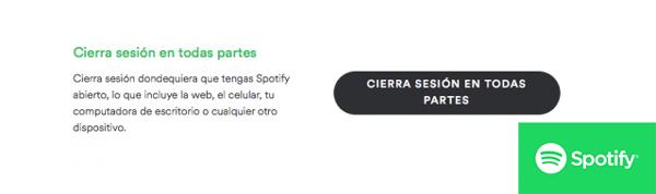 Trucchi Spotify: diventa un esperto con questi suggerimenti e suggerimenti segreti - Elenco 2019 15