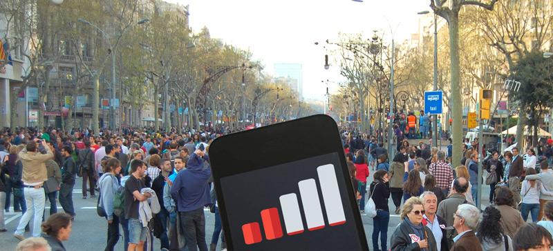 Come estendere al massimo la copertura del mio cellulare? Guida passo passo 7