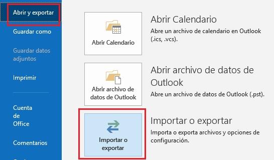Trucchi per Microsoft Outlook: diventa un esperto con questi suggerimenti e suggerimenti segreti - Elenco 2019 25