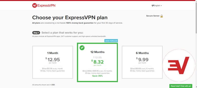 Quali sono le migliori VPN gratuite ea pagamento per navigare in Internet al 100% in modo sicuro? Elenco 2019 7