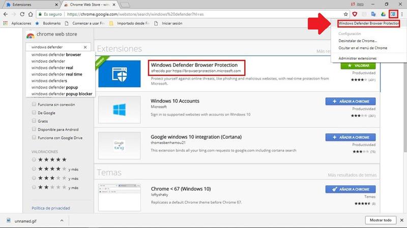Come migliorare la sicurezza sul tuo computer con Windows 10? Guida passo passo 10