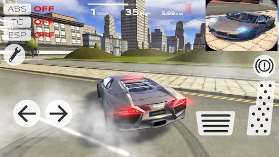 Quali sono i migliori giochi di auto e corse senza una connessione Internet o Wi-Fi per giocare su Android e iPhone? Elenco 2019 10