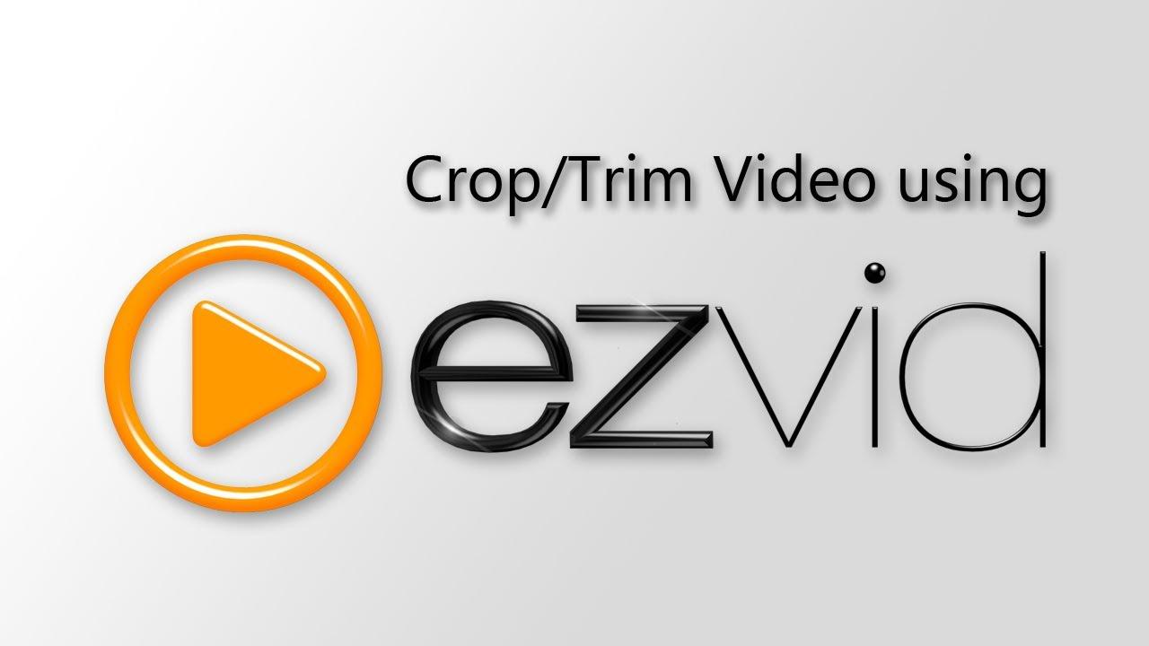Scarica i migliori editor video gratuitamente 2