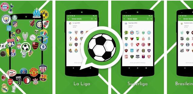 Quali sono i migliori pacchetti di adesivi per WhatsApp Messenger da scaricare gratuitamente su Android? Elenco 2019 7