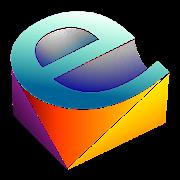 Quali sono i migliori programmi per aprire i file DWG in modo facile e veloce? Elenco 2019 28