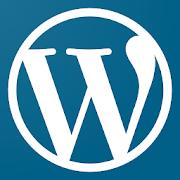 Come creare un account WordPress per aprire il tuo primo blog? Guida passo passo 8