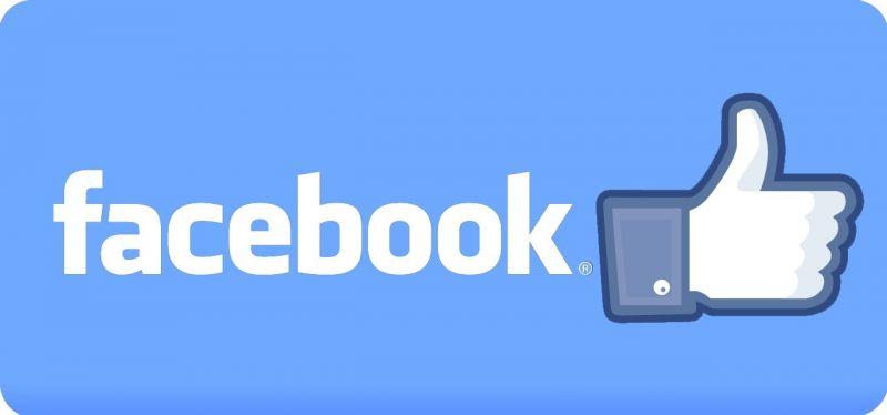 Come leggere i messaggi di Facebook senza usare Messenger? 1