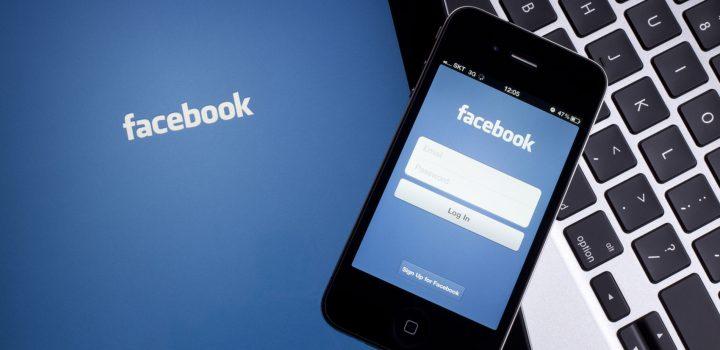▷ Come sapere chi visita il mio profilo Facebook? ✅✅ 1