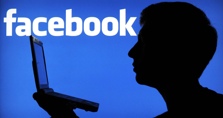 Come riattivare un account Facebook disattivato 2