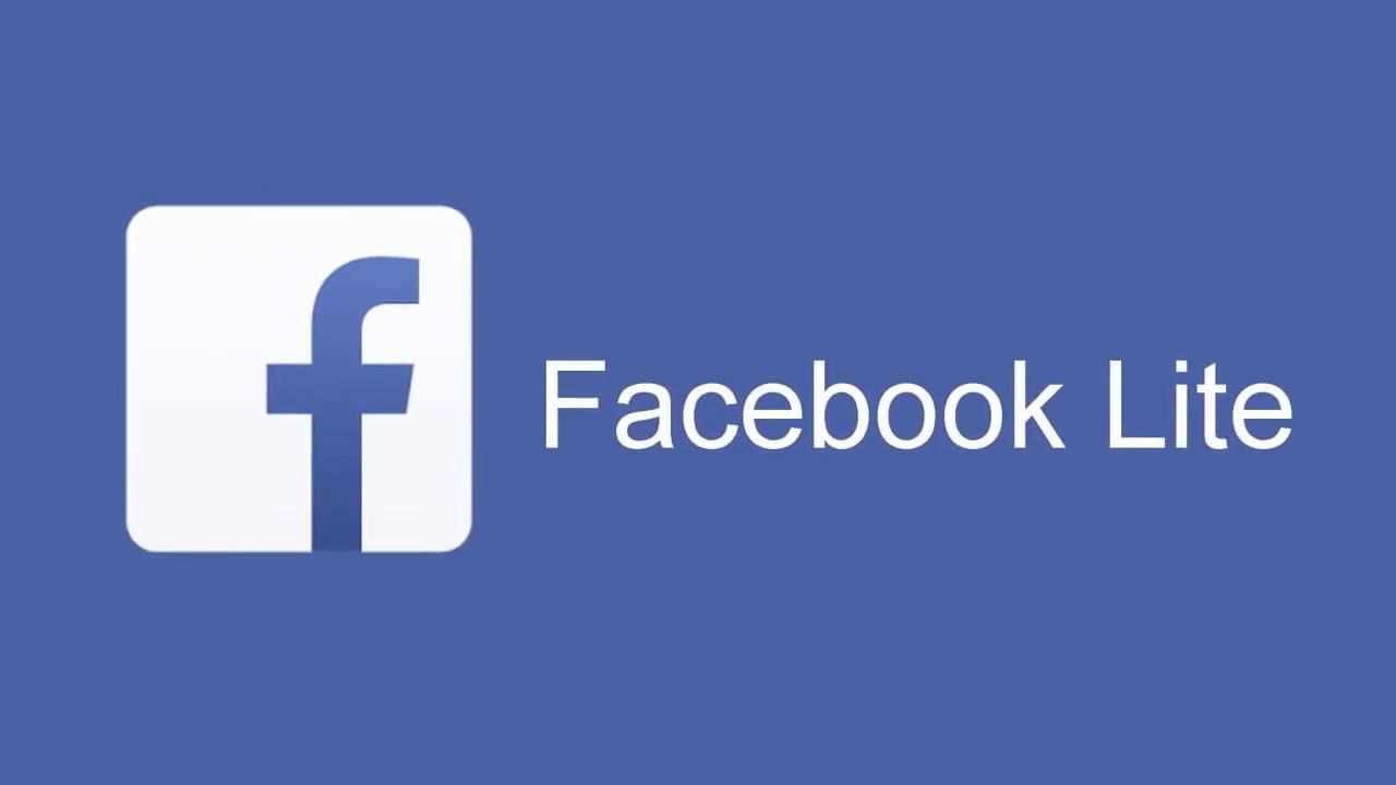 Facebook Lite: vantaggi e svantaggi della versione leggera del social network 1