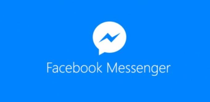 Scarica la nuova versione di Facebook Messenger 63.0.0.8.56 1