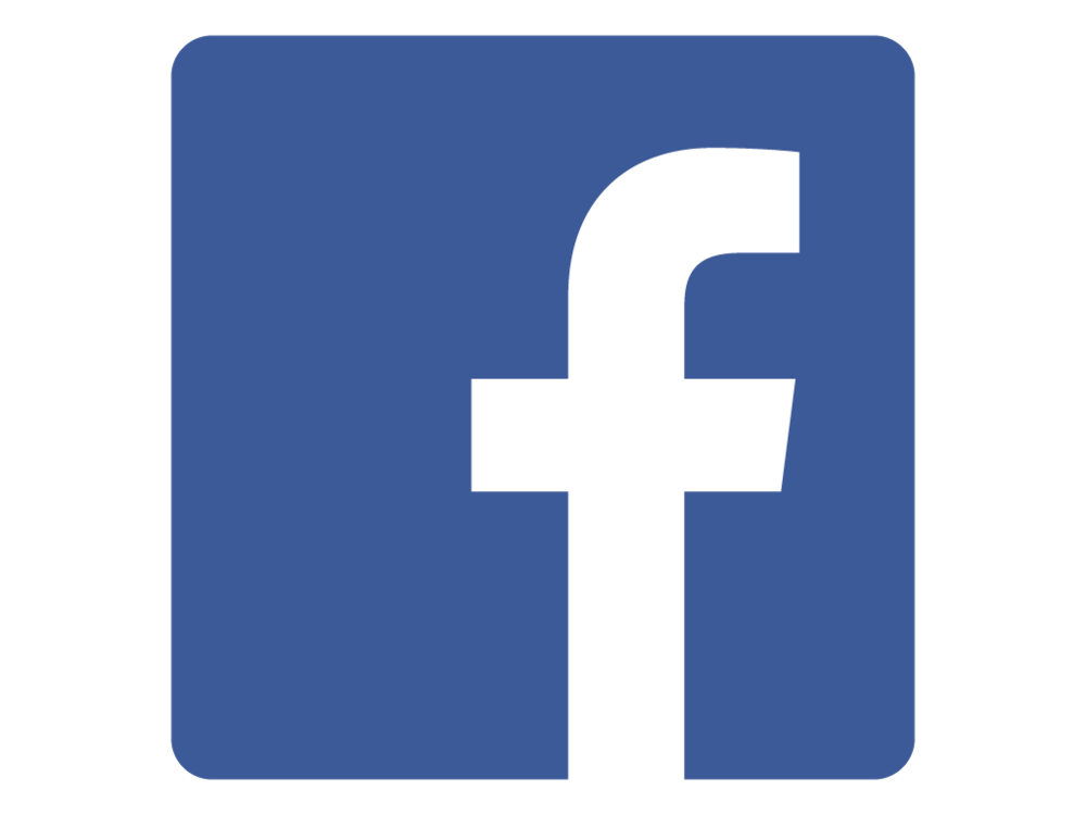 Quali cose non sappiamo di Facebook e dovremmo sapere? 1