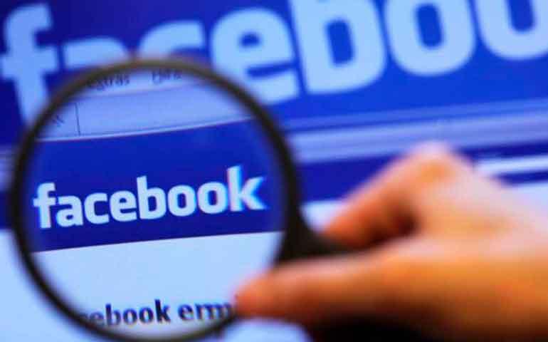 Il modo migliore per essere popolari su Facebook 1