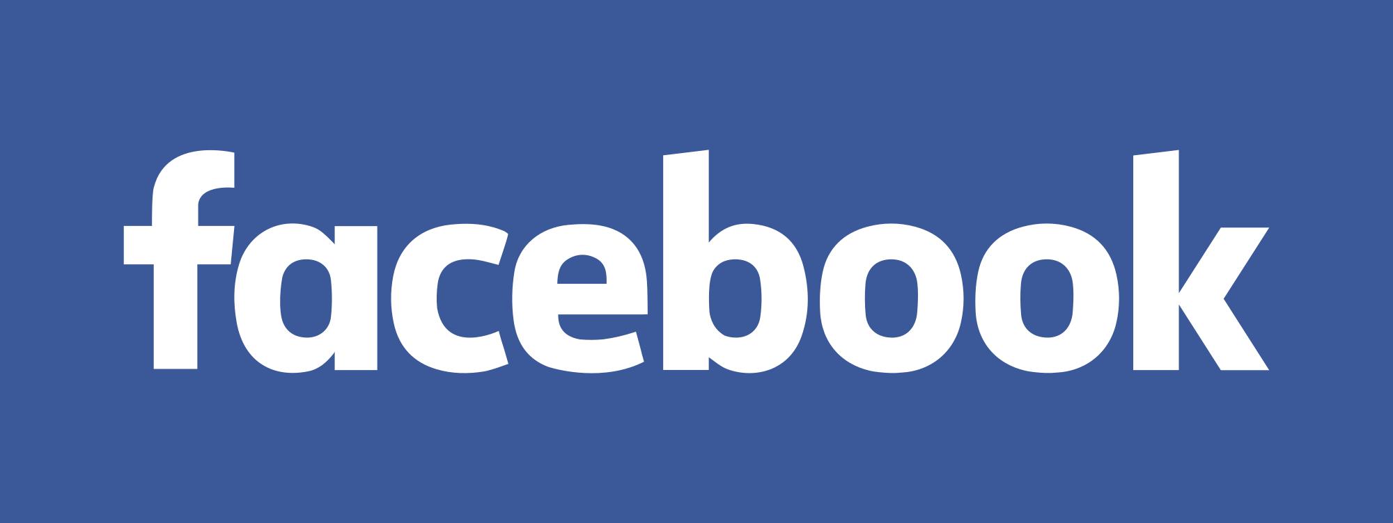 Chiudi Facebook di una persona deceduta 1