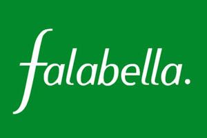 Recuperare biglietti Falabella persi? Ti mostriamo come 1