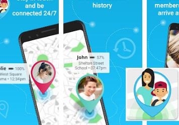 Come cercare e trovare il tuo iPhone o iPad se lo hai perso per incidente o rubato? Guida passo passo 20