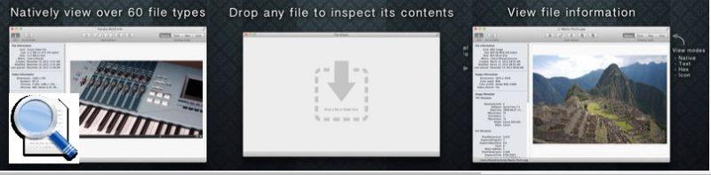 Estensione .DLL Cosa sono e come aprire questo tipo di file? 6