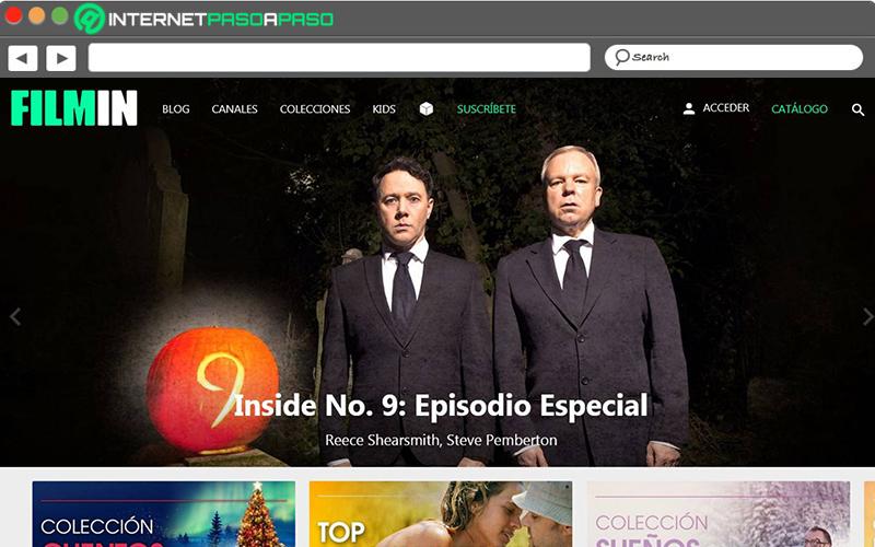 VOD: Che cos'è Video On Demand, quali sono i suoi vantaggi e i migliori fornitori di servizi? 16