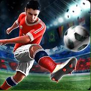 Quali sono i migliori giochi di calcio senza connessione Internet o Wi-Fi per giocare su Android e iPhone? Elenco 2019 17