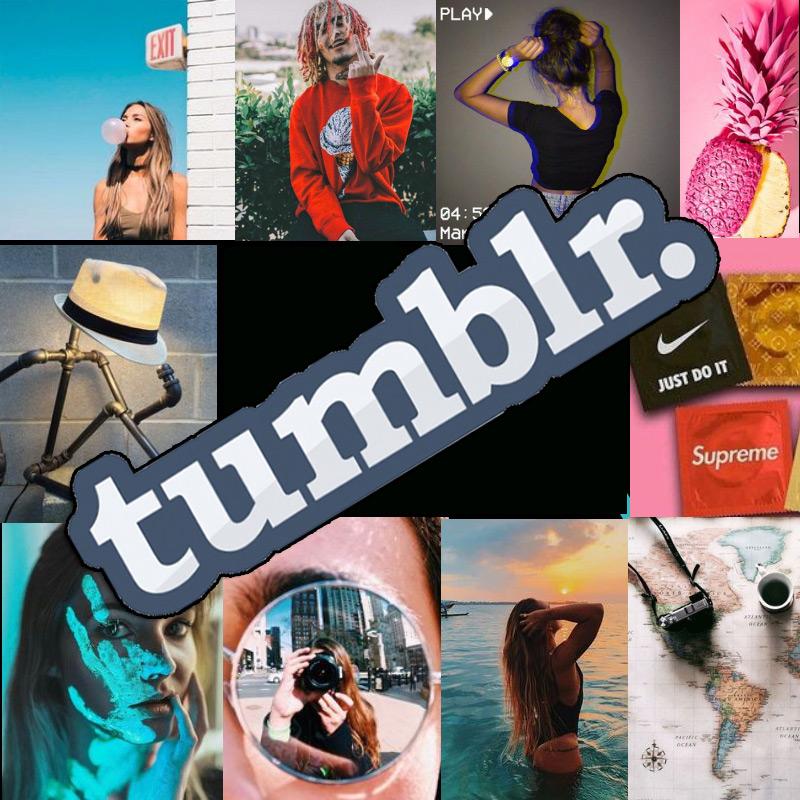 Quali sono le migliori applicazioni per modificare foto come Tumblr gratuitamente? Elenco 2019 5