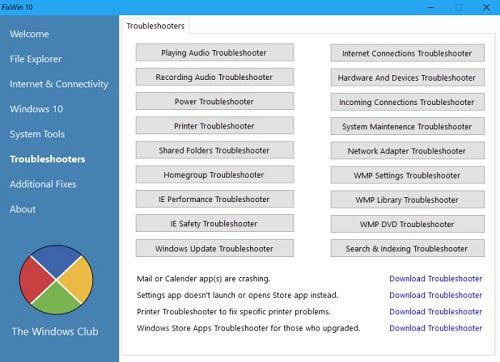 Quali sono i migliori gadget e applicazioni per Windows 10? Elenco 2019 7