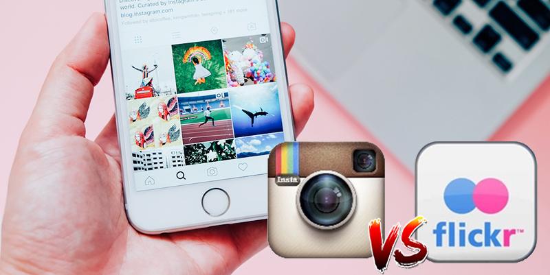 Come creare un account su Flickr per salvare e vendere foto e video online? Guida passo passo 12