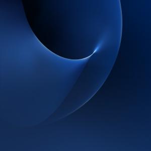 Come scaricare sfondi Samsung Galaxy S7 10