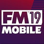 Quali sono i migliori giochi di calcio senza connessione Internet o Wi-Fi per giocare su Android e iPhone? Elenco 2019 5