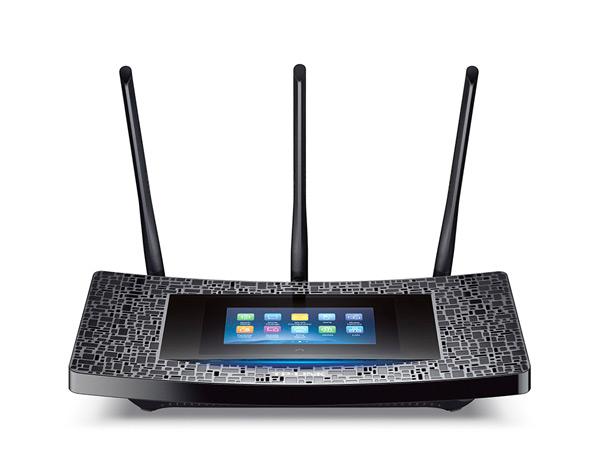 Come collegare correttamente un router per sfruttarlo al meglio? Guida passo passo 3