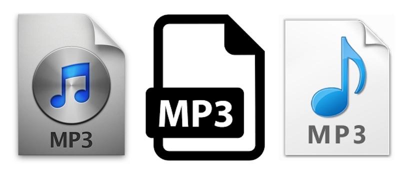 Quali sono le principali differenze tra il formato MP3 e MP4 e quale è meglio? 1
