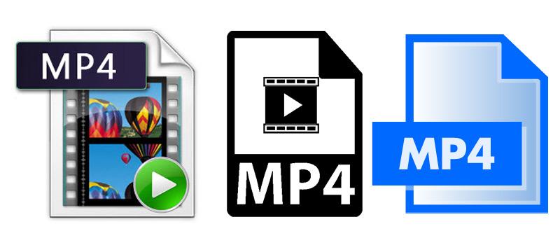 Quali sono le principali differenze tra il formato MP3 e MP4 e quale è meglio? 2