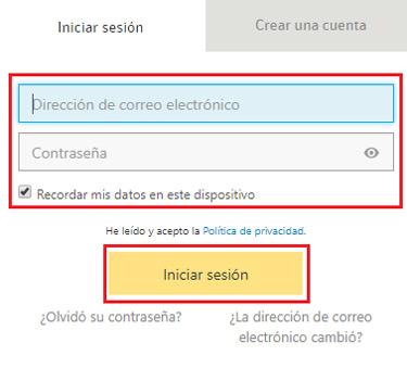 Come accedere a Norton Antivirus in spagnolo in modo facile e veloce? Guida passo passo 2