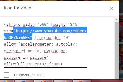 Come attivare e forzare i sottotitoli in un video di YouTube? Guida passo passo 7