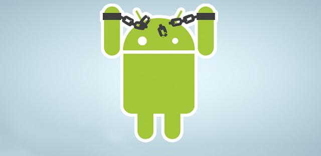 Come scaricare facilmente Framaroot APK per Android 2