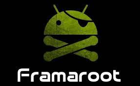 """Framaroot: """"Verifica vulnerabilità"""" Come risolverlo? 2"""