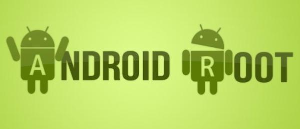 Come scaricare facilmente Framaroot APK per Android 1